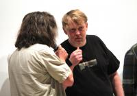 komediograf_a_polski-film_5206.JPG