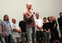 komediograf_a_polski-film_5207.JPG