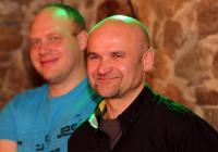 docuku_zlata_deska_0021.jpg