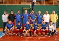 basket_valmez_21.11.2010.JPG
