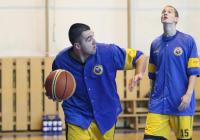 basket_valmez_ostrava_1602.JPG