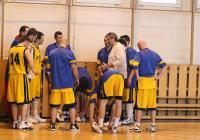 basket_valmez_ostrava_1605.JPG