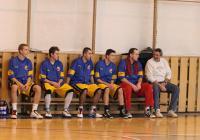 basket_valmez_ostrava_1606.JPG