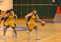 basket_valmez_ostrava_1607.JPG