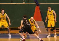 basket_valmez_ostrava_1609.JPG