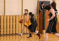 basket_valmez_ostrava_1610.JPG