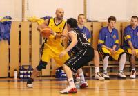 basket_valmez_ostrava_1611.JPG