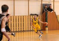 basket_valmez_ostrava_1613.JPG