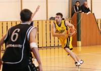 basket_valmez_ostrava_1614.JPG