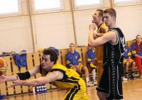 basket_valmez_ostrava_1616.JPG