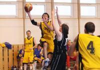 basket_valmez_ostrava_1620.JPG