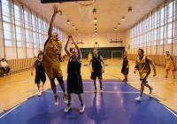 basket_valmez_ostrava_1625.JPG