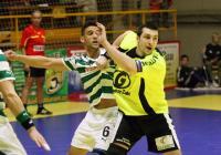 zubri-sporting_lisabon_1803.jpg