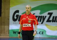 zubri-sporting_lisabon_1806.jpg