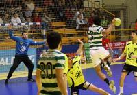 zubri-sporting_lisabon_1809.jpg