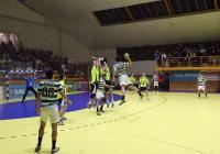 zubri-sporting_lisabon_1814.jpg