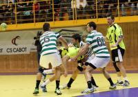 zubri-sporting_lisabon_1828.jpg