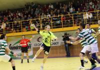 zubri-sporting_lisabon_1829.jpg