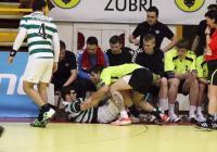 zubri-sporting_lisabon_1847.jpg